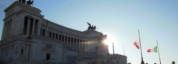 75 anni della Repubblica italiana: le iniziative del Quirinale