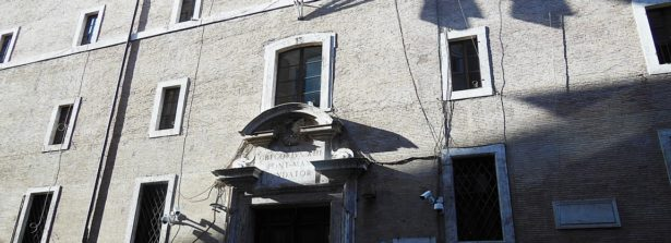 Parco archeologico di Pompei, Ministro Franceschini: dati incoraggianti, a emergenza finita torneranno i flussi precedenti