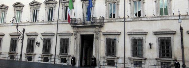 Libia, dichiarazione congiunta dei Governi di Francia, Germania, Italia e Regno Unito