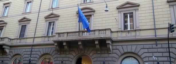 Franceschini ai ministri della cultura Ue: potenziare investimento sul sistema culturale