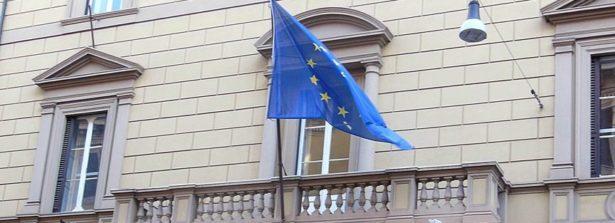 """Parlamento europeo e Commissione europea hanno pubblicato i risultati del sondaggio """"Indagine speciale Eurobarometro sul futuro dell'Europa"""""""