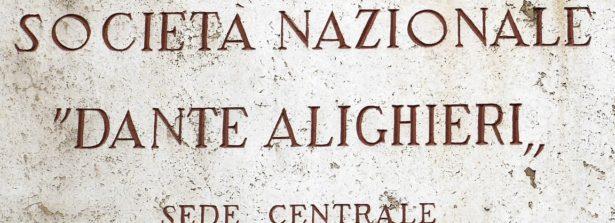 """A """"Uno Mattina"""", il presidente Andrea Riccardi sul ruolo dell'Italia nel mondo"""