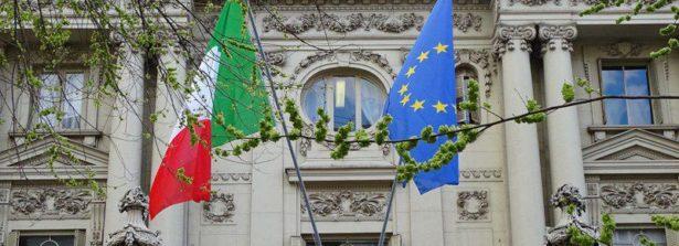 """Spagna, l'Ambasciatore Sannino ai connazionali in difficoltà: """"Vogliamo aiutarvi a rientrare in Italia"""""""