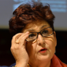 L'intervento del ministro Teresa Bellanova al Ministeriale G20 dell'Agricoltura