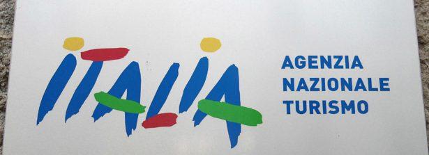 Presentato a Roma da Enit e Mibact il piano annuale per la promozione del turismo italiano
