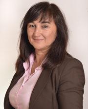 La senatrice Laura Garavini (Iv, ripartizione Europa) sulla distribuzione del quotidiano Gente d'Italia in Argentina