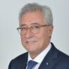 """Il Senatore Francesco Giacobbe (Pd) interviene al webinar """"Il rilancio dell'export in piena emergenza Covid-19: Australia, una straordinaria opportunità per le PMI Italiane"""""""