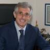 """""""London One Radio"""": intervista al Direttore Generale per gli Italiani all'Estero del Maeci, Luigi Vignali"""
