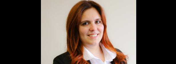 Elisa Siragusa (M5S): Nell'ambito della discussione sul #DecretoRilancio alla Camera, presentati vari emendamenti d'interesse per i nostri connazionali all'estero