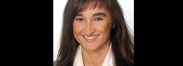 Interrogazione di Laura Garavini (Iv, ripartizione Europa) sull'emissione della carta d'identità elettronica ai connazionali all'estero