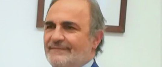Il sottosegretario agli Esteri Merlo a Manchester in vista della riapertura del Consolato