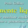 A Francoforte la cultura italiana non si ferma: i martedì della scienza con il prof. Paolo Gallina