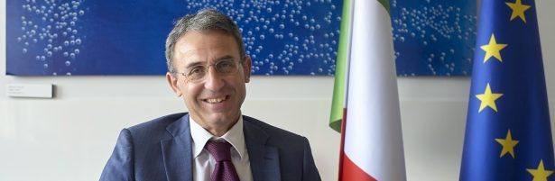 "New Green Deal in Europa, Ministro Costa: ""Bene la strategia Ue per la biodiversità e il farm to work"""