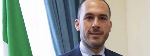 Il Sottosegretario Di Stefano inaugura il X Forum Economico di Uludag