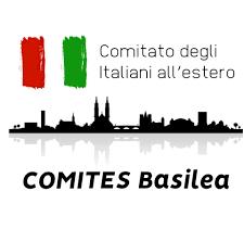 Dal Presidente del Comites di Basilea l'invito ai connazionali, alle associazioni, alle istituzioni e gli enti pubblici italiani presenti nella circoscrizione ad aderire all'iniziativa di celebrazione nazionale del 25 aprile