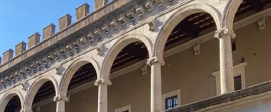 Prosegue online l'offerta formativa della Società italiana per l'organizzazione internazionale (Sioi)