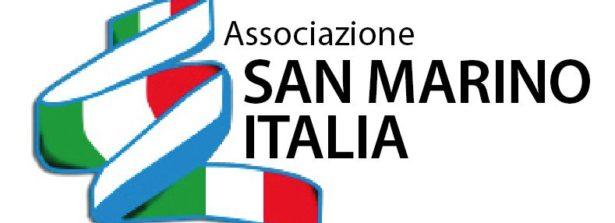 Festa della Repubblica all'insegna dell'amicizia italo-sammarinese: messaggio di Elisabetta Righi Iwanejko, Presidente dell'Associazione San Marino-Italia