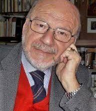 """Mario Narducci: Racconti in quarantena – """"Il venditore di palloncini"""""""