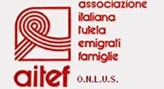 Appello alle istituzioni del presidente del'Associazione italiana tutela emigrati e famiglie (Aitef), Giuseppe Abbati per promuovere la partecipazione dei cittadini