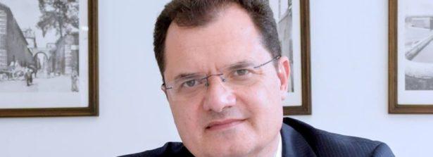 Fabio Porta: Un nuovo governo per l'Italia, un nuovo leader per il Pd