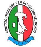 Repubblica Dominicana, il Ctim assume il patrocinio del monumento di Cristoforo Colombo