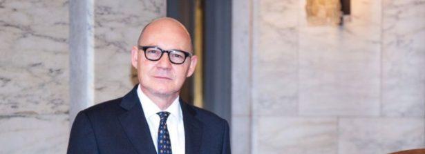 La Camera di Commercio Italo-Slovacca a sostegno del Sistema Paese
