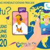 Il 6 giugno primo Incontro in streaming dei Giovani friulani nel mondo