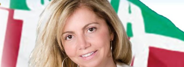 """Fucsia Nissoli (FI): """"Modificato il decreto sicurezza ma nessuna risposta agli italiani all'estero"""""""