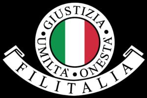 """Filitalia presenta """"La Cultura Orizzontale"""". Lettura e discussione sul libro del prof. Giovanni Solimine"""