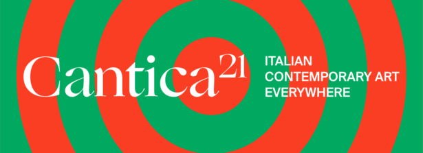 Cantica21: elenco ufficiale dei candidati ammessi e selezionati