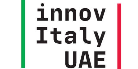 "Emirati Arabi Uniti, Ricerca e start-up per ""InnovItalyUAE"""
