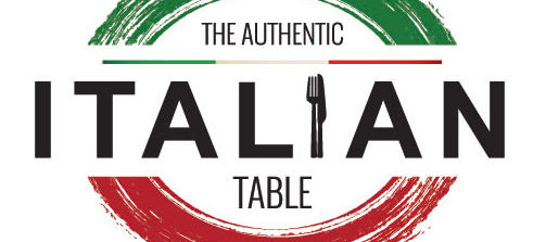 "Camera di Commercio e Industria Italiana per la Spagna:  Grande successo dell'iniziativa ""The Authentic Italian Table"""