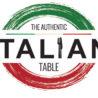 """Camera di Commercio e Industria Italiana per la Spagna: Grande successo dell'iniziativa """"The Authentic Italian Table"""""""
