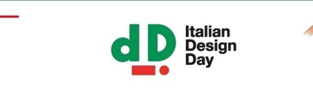 A Lussemburgo la quarta edizione dell'Italian Design Day