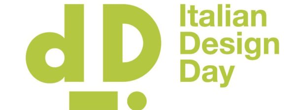 "Oggi a Kiev, il webinar Italian ""Design Day in Ukraine"""