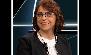 """L'IIC di San Pietroburgo inaugura la serie di incontri """"Donne e Scienza"""" con un'intervista alla fisica Viviana Fafone"""