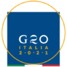 Prima riunione dell'Employment Working Group 2021