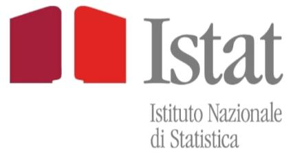 Il commercio bilaterale Italia Lituania gennaio-ottobre 2020