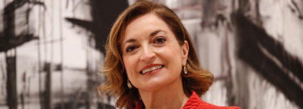 L'ambasciatrice d'Italia in Bulgaria Giuseppina Zarra ha incontrato il ministro della Difesa Georgi Panayotov