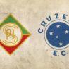 Cruzeiro, centenario del club sportivo brasiliano di Belo Horizonte fondato da emigrati italiani nel 1921