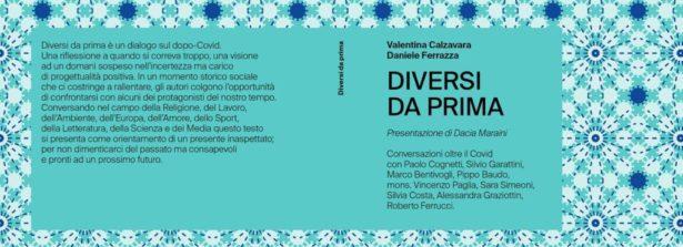 """Australia: presentazione online di """"Diversi da prima"""" , libro sull'impatto dell'isolamento da Covid nella vita sociale"""