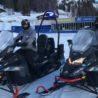 Le Truppe Alpine protagoniste a Cortina 2021