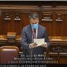 Il Ministro degli Esteri Di Maio interviene nell'Aula di Montecitorio sull'attacco in Congo. Il ricordo dell'Ambasciatore Attanasio e del carabiniere Iacovacci