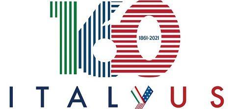 """Ambasciata d'Italia a Washington: webinar """"Build Back Better – L'economia USA un anno dopo il Covid"""""""