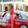 Messico: La Fondazione Italia Messico promuove i rapporti tra i due Paesi attraverso la Carrera Panamericana