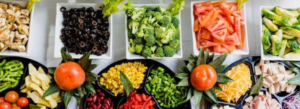 Ambasciata d'Italia a Madrid: la Giornata della ricerca italiana nel mondo pensando alla Dieta mediterranea