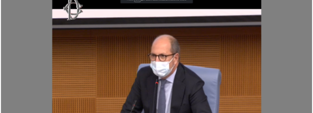 Attività della Farnesina per la sicurezza dei connazionali, alla Camera l'audizione del Capo dell'Unità di Crisi Stefano Verrecchia