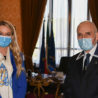 Sottosegretario Pucciarelli: Associazione Nazionale Marinai d'Italia sempre al servizio del Paese