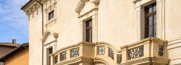 """Al via le iscrizioni di """"Progettare l'Effimero"""" corso online del MAXXI dedicato al centro storico dell'Aquila"""