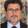 Il 7 maggio la conferenza online del Prof. Francesco Vizza, direttore dell'Istituto di Chimica dei Composti Organometallici del CNR, su Luigi Lilio, artefice della riforma del calendario gregoriano